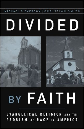 divided-by-faith