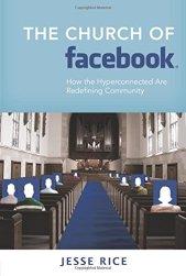 Church of Facebook